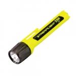 Spot ProPolymer Flashlight, 25 Lumens