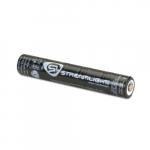 3.6 V Sub C Battery Stick, Nickel Metal Hydride