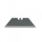 2.4375-in Extra Heavy Duty Utility Blades, 5 Pack