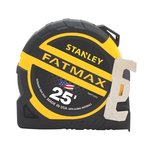 25 Foot FATMAX Tape Rule with 13' Standout