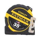 FatMax Measuring Tape, 35FT