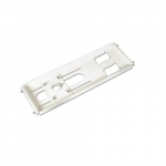6KW-8KW T-Bar Adapter, White