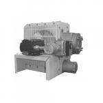 120V Control Circuit for EU Series Unit Heater