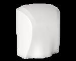 1350 Watt La-Nina Hand Dryer 120/208/240 V, White