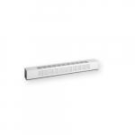 2in. Joiner Strip for PDH Patio Door Heaters