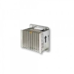 30 Amp Low Voltage Small Electronic Relay, 120-600V