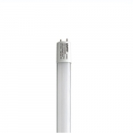 9W 2ft LED T8 Tube, Ballast Bypass, 1100 lm, 3500K