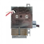 24V Low-Voltage Built in Mechanical Relay w/o Transformer for ABB Series