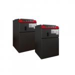 15000W/11200W Electric Furnace w/ Electronic Controls, 4-Speed, 240V-208V