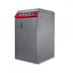 17500W/13200W Electric Furnace w/ ECM Motor, 59722 BTU/H, 240V-208V, 3-Speed