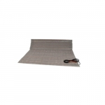 161-ft Persia Heating Cable Mat, 240V