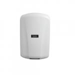 ThinAir Automatic Hand Dryer, 120V, White