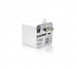 Cortet Z10 Zigbee Range Extender