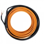 2500W Snow Melting System Cable, 240V