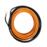 6000W Snow Melting System Cable, 240V