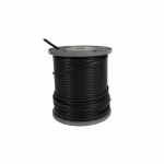Splice and Tee Kit for SSFR Series Heating Cables