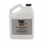 Multi-Use Synthetic Oil w/ Syncolon, 1 Gal