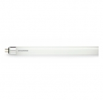 4-ft 13W LED T5 Tube, Plug and Play, Double Ended, G5, 2100 lm, 4100K