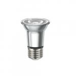 6W Natural™ LED PAR16 Bulb, 40 Deg., 0-10V Dimmable, E26, 450 lm, 120V, 5000K