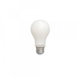 9W LED A21 Bulb, 75W Inc. Retrofit, Dim, E26, 1100 lm, 120V, 5000K