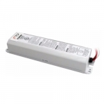 3.5W LED Emergency Ballast, 700 lumens