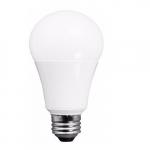 14W LED A21 Bulb, 100W Halogen Retrofit, E26, 1600 lm, 2700K