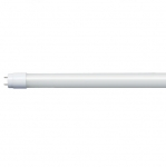 11W 4 Foot LED T8 Tube, 3000K, Dimmable