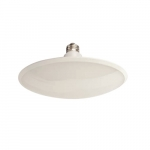 19W LED Starlight Fixture, 140W Inc. Retrofit, Dimmable, 2100 lm, 3000K