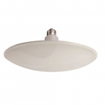 22W LED Starlight Fixture, 160W Inc. Retrofit, Dimmable, 2450 lm, 4000K