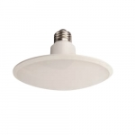 9W LED Starlight Fixture, 65W Inc. Retrofit, Dimmable, 1000 lm, 5000K