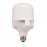 25W T-Shaped LED Corn Bulb, 150W MH/HID Retrofit, 3750 lm, 4000K