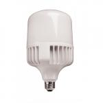 40W T-Shaped LED Corn Bulb, 175W MH/HID Retrofit, 5850 lm, 4000K