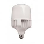 40W T-Shaped LED Corn Bulb, 175W MH/HID Retrofit, 5850 lm, 5000K