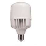 65W T-Shaped LED Corn Bulb, 250W MH/HID Retrofit, 9900 lm, 4000K
