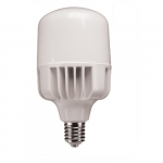 65W T-Shaped LED Corn Bulb, 250W MH/HID Retrofit, 9900 lm, 5000K