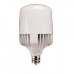 90W T-Shaped LED Corn Bulb, 400W MH/HID Retrofit, 13600 lm, 5000K