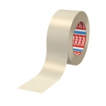 2-in X 180-ft Painter's Grade Masking Tape, 5.8 Mil, Natural