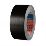2-in X 180-ft Professional Grade Heavy-Duty Duct Tape, 12 Mil, Black