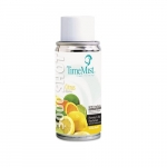 TimeMist Micro Ultra Concentrated 2-oz Refill - Citrus