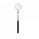 2.25-in Round Magnifying Telescoping Inspection Mirror