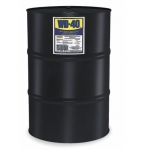 Heavy-Duty Lubricant-55 Gallon