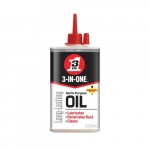8 oz 3-IN-ONE Multi-Purpose Oil