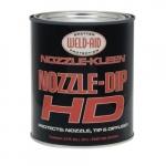 Anti-Spatter Nozzle-Dip Aerosol, 1 pt