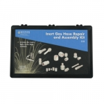 Inert Gas Hose Repair and Assembly Kit