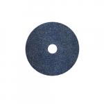 5-in Tiger Grinding Disc, 36 Grit, Ceramic & Zirconia Alumina