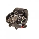 2100W Heating Element Converson Kit, 115V AC