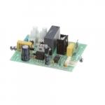 Power Circuit Kit