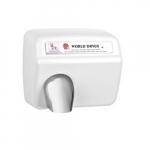 2300W Standard Hand Dryer, 230V
