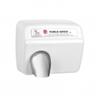 2300W Standard Hand Dryer, 227V
