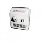 2300W Hand Dryer, Recesses A.D.A, 227V